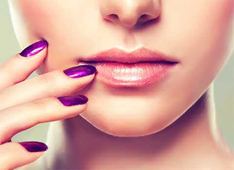 Weight Loss, Slimming, Skin Care and Anti-Aging chain of Clinics in