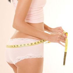 Lose Weight through CryoLipolysis